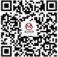 微信号:qmzhaobiaopp